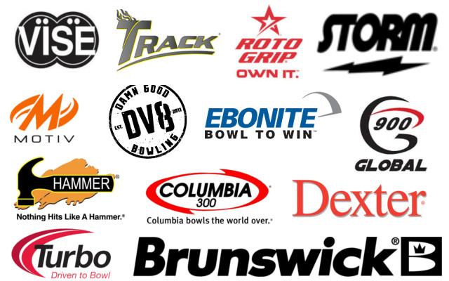 Bowling Companies